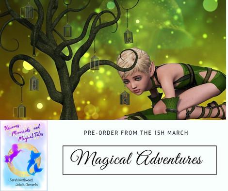 Magical Adentures pre order.jpg