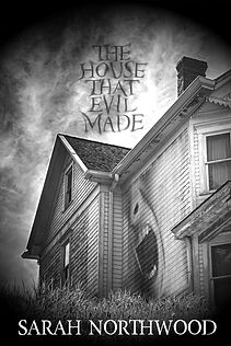 The house that evil made cover.jpg
