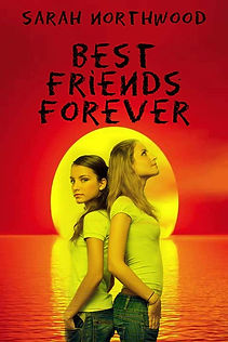 Best Friends Forever Cover.jpg