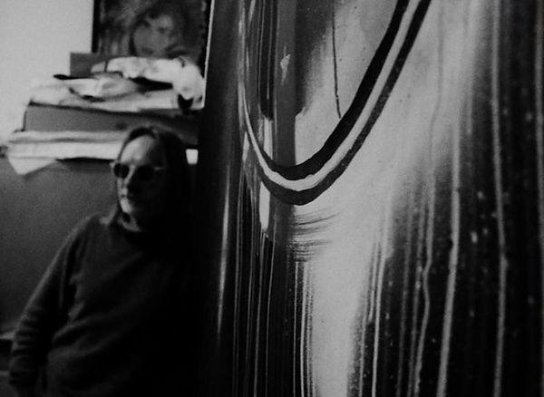 johnnyx in studio.jpg
