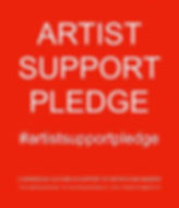 artist support pledge banner.JPG