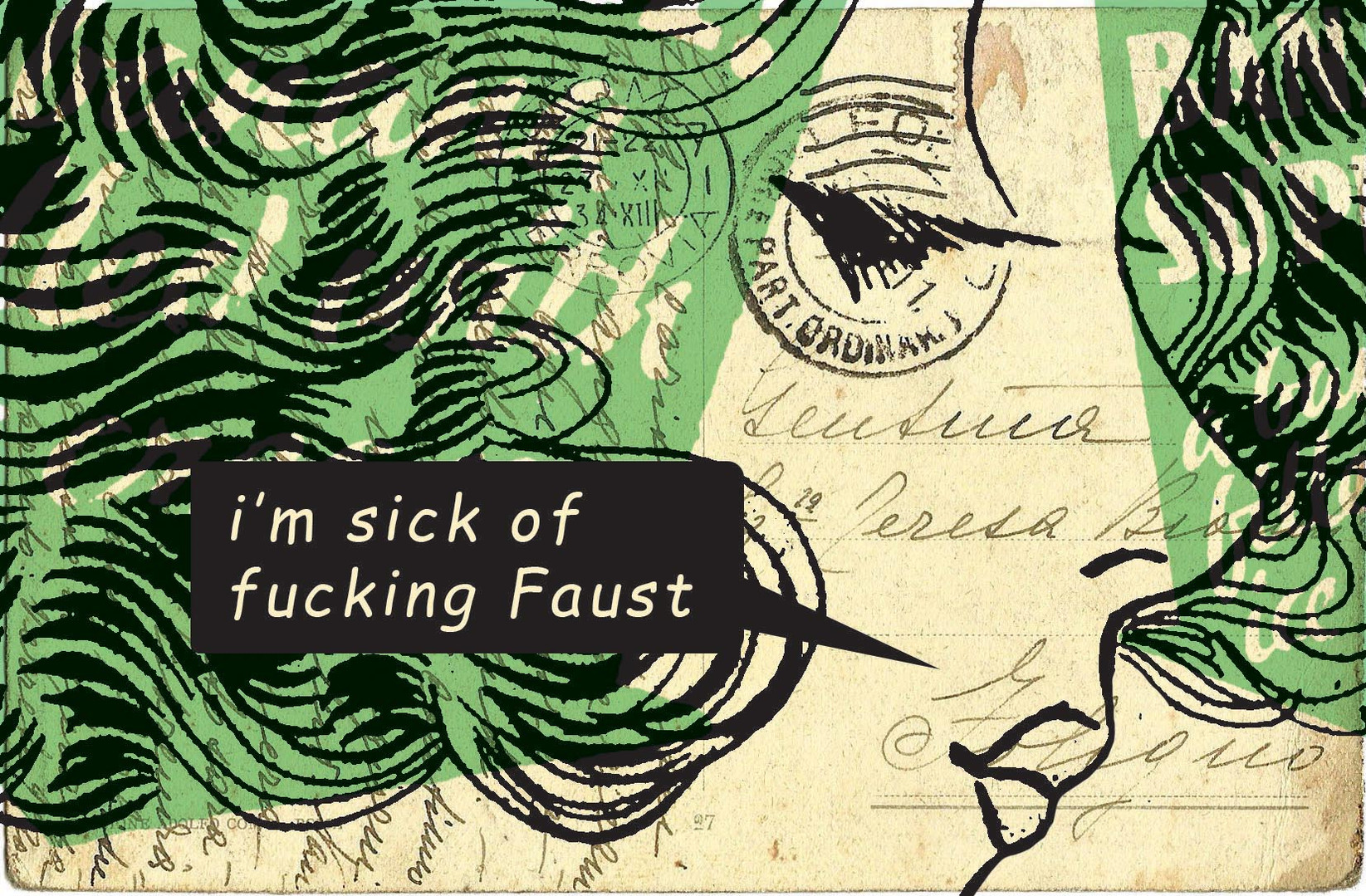 faust postcard johnnyx.jpg