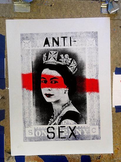 Anti-Sex