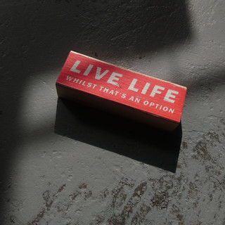 johnnyx Live Life shadow.JPG
