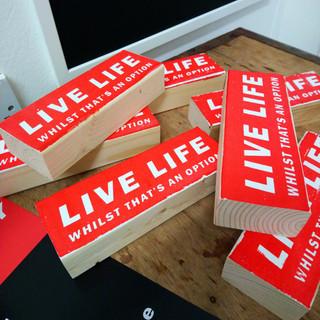 live life pile.JPG
