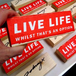 live life johnnyx web.jpg
