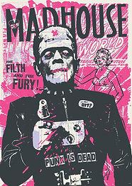 punk is dead johnnyx.jpg