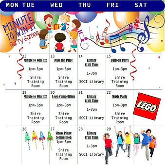 School Holiday Program January 2021.JPG