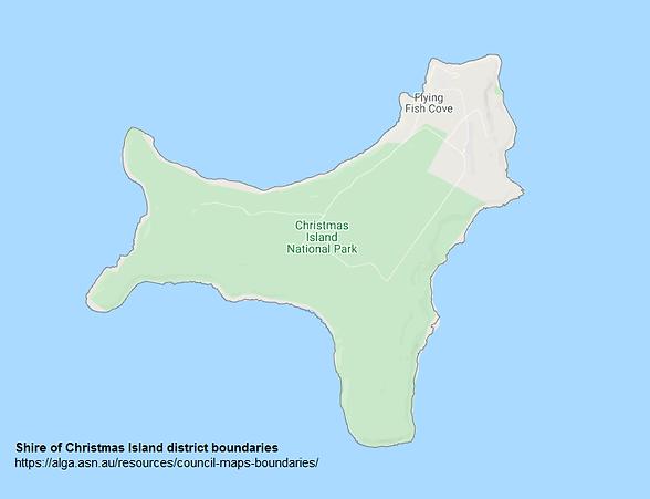 Christmas Island.png