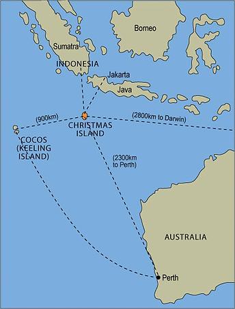 Christmas Island-Distance.png