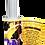 Thumbnail: Engordador De Flor Y Fruta Para Plantas - En Jeringas 7 mL