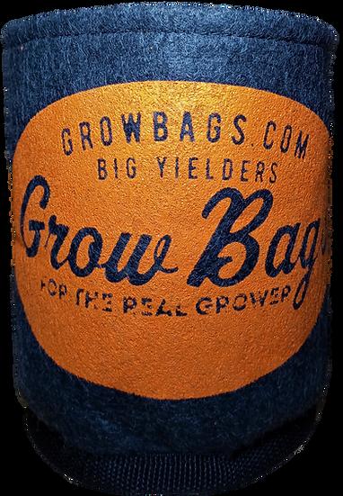 1 Gallon  Reinforced Grow Bags