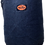 Thumbnail: 58 Gallon Reinforced Grow Bag