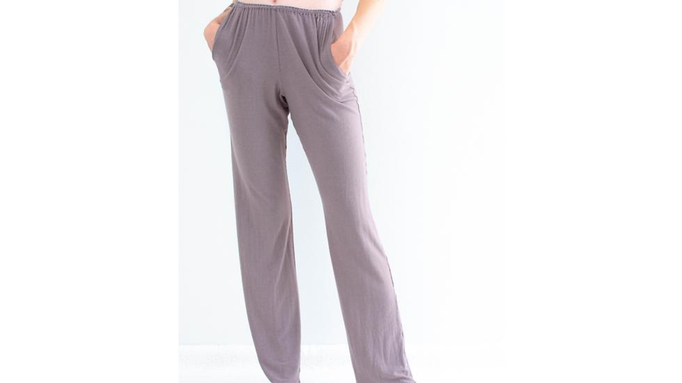 Bangli Pants