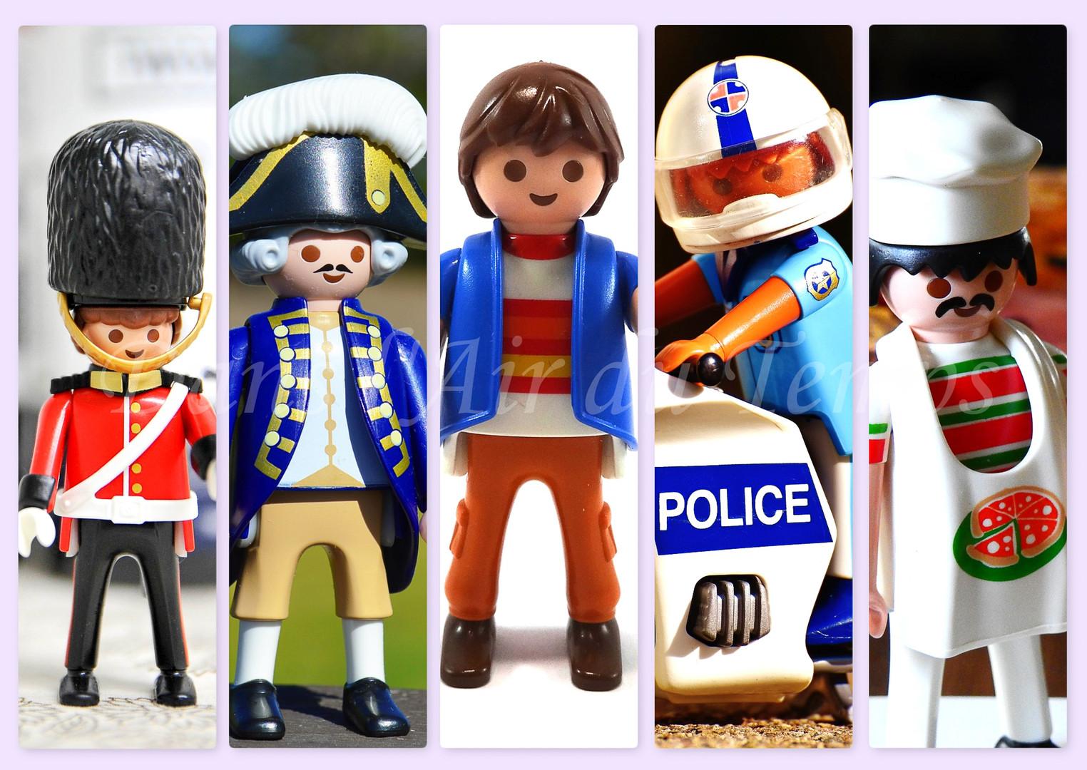 marque page playmobile 1.jpg
