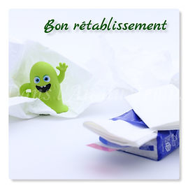 cartebonretablissement14.jpg