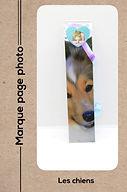 marque page chien 10.jpg