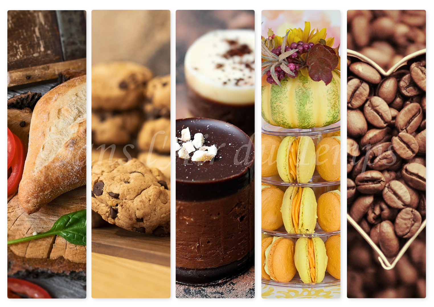 MARQUE PAGE CULINAIRE 2.jpg
