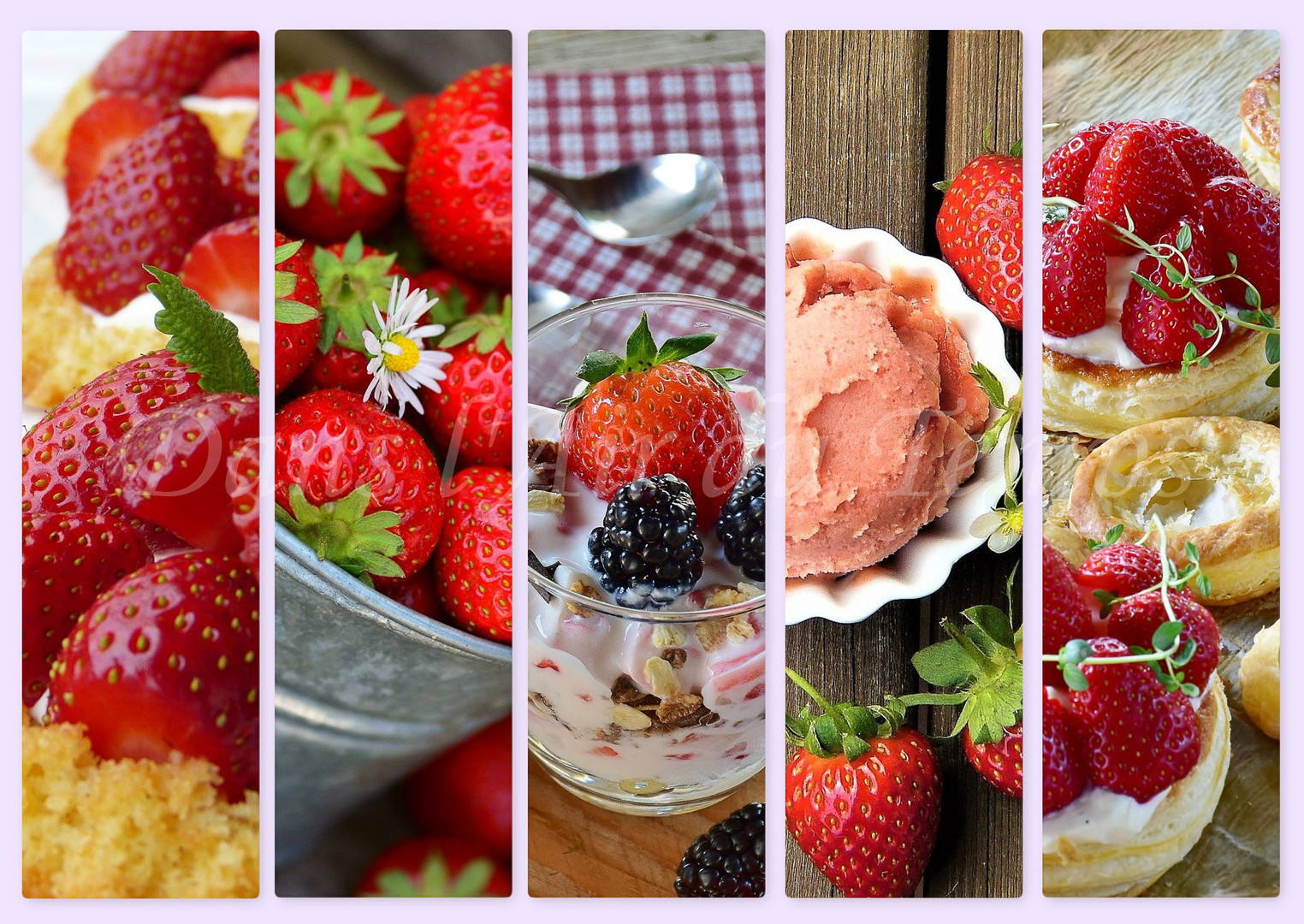 marque page culinaire fraises.jpg