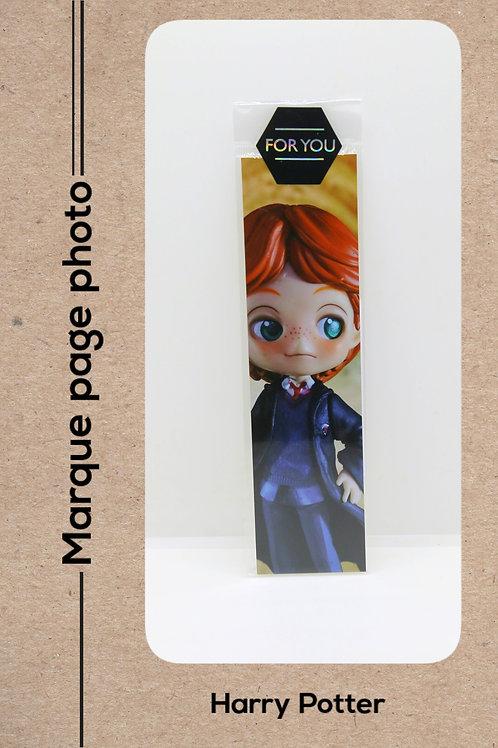 Enfants modèle 15 Harry Potter