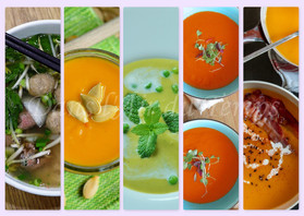 marque page cuisine 9.jpg
