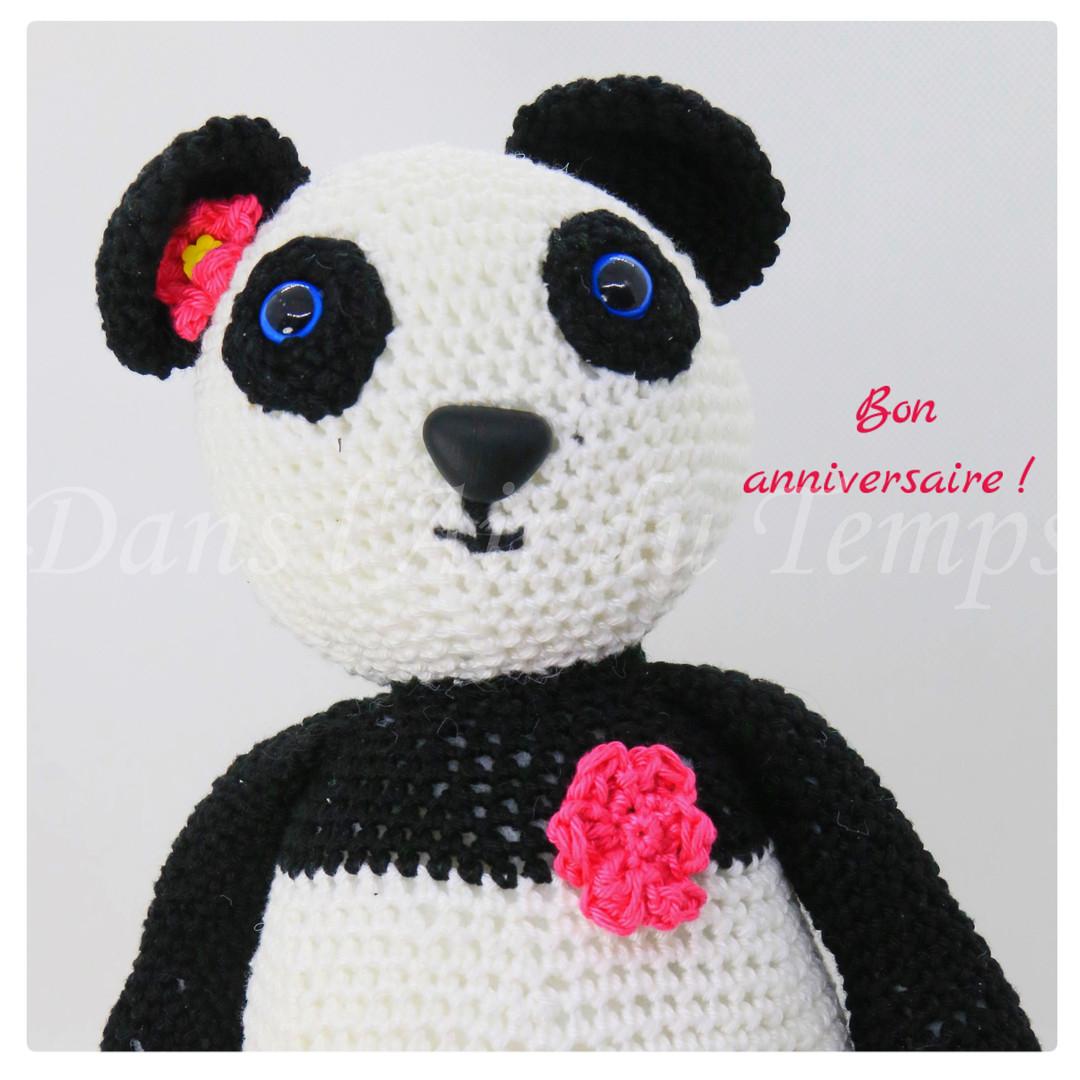 carte anniversaire panda.jpg