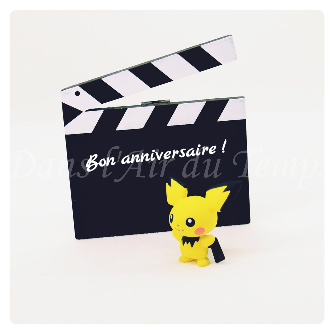 carte anniversaire pokémon.jpg