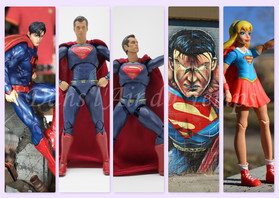 marque page superman 1.jpg