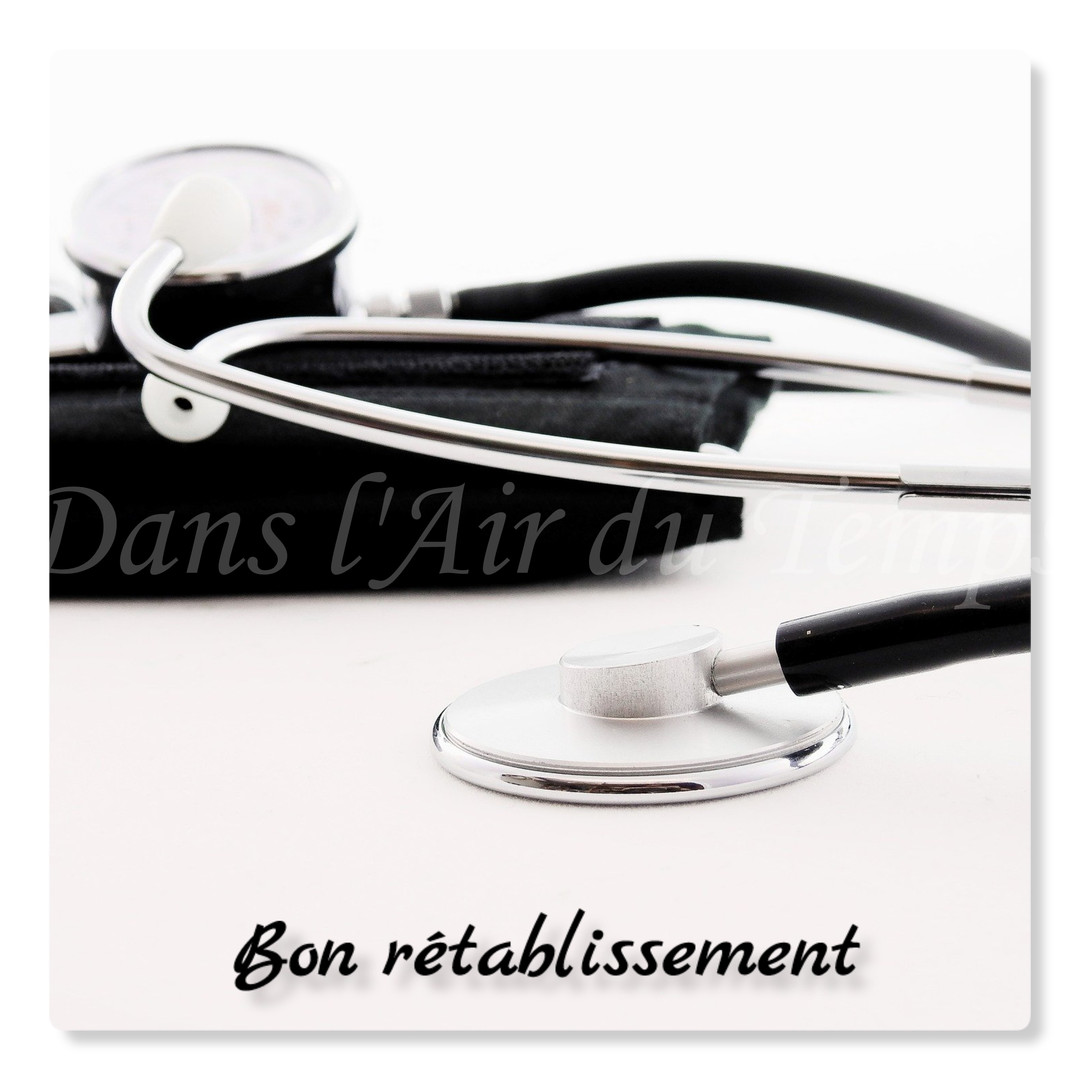 cartebonretablissement5.jpg
