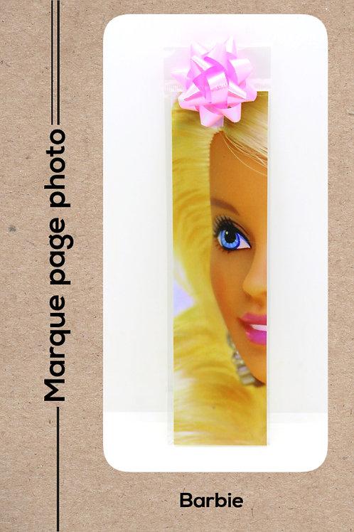 Enfants modèle 5 Barbie