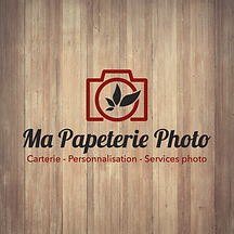 logo ma papeterie photo.png