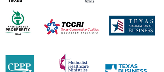 Broad Coalition Thanks Governor, Asks to Waive Additional Regulations for APRNs