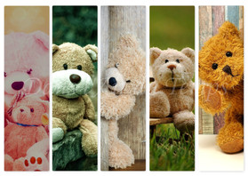 marque page ours en peluche 1.jpg