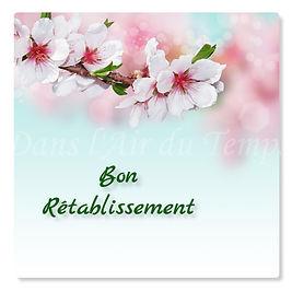 cartebonretablissement24.jpg