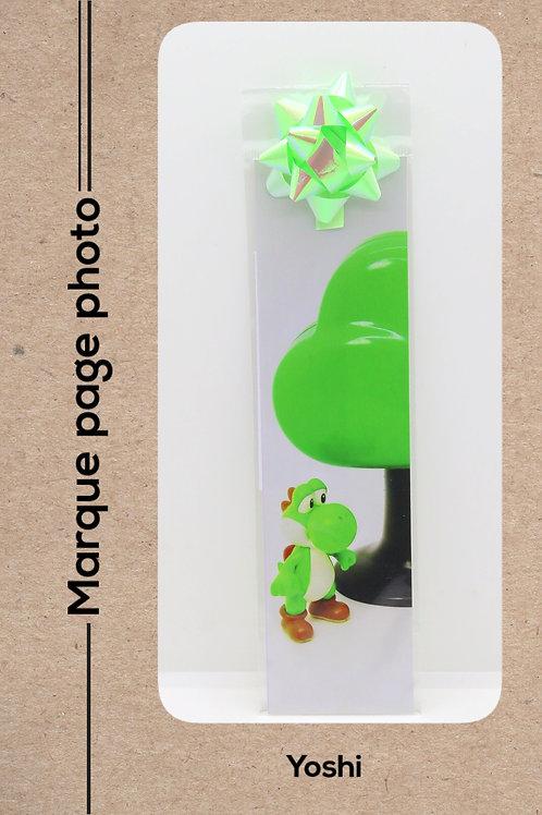 Enfants modèle 9 Mario
