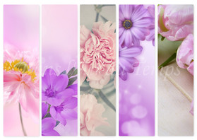 marque page fleurs 1.jpg