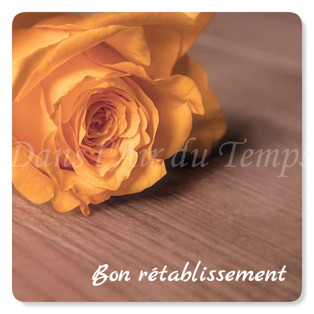 carte bon rétablissement rose jaune.jpg
