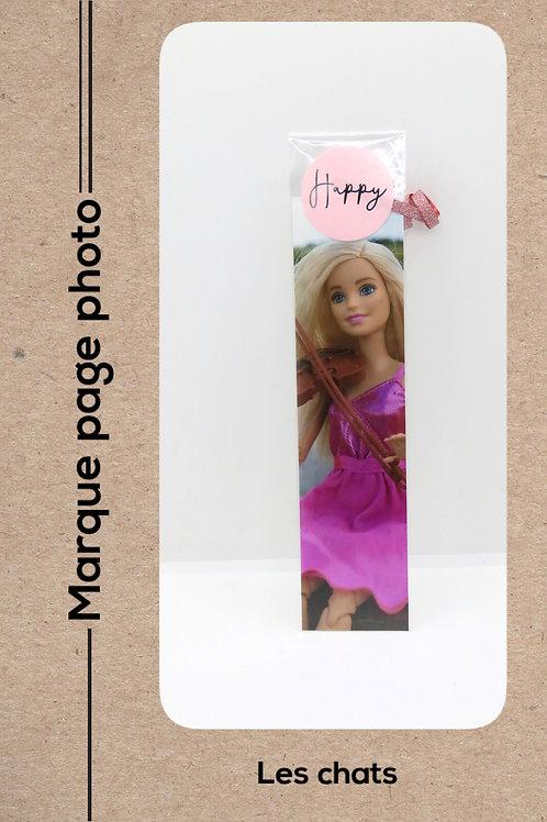 Enfants modèle 3 Barbie