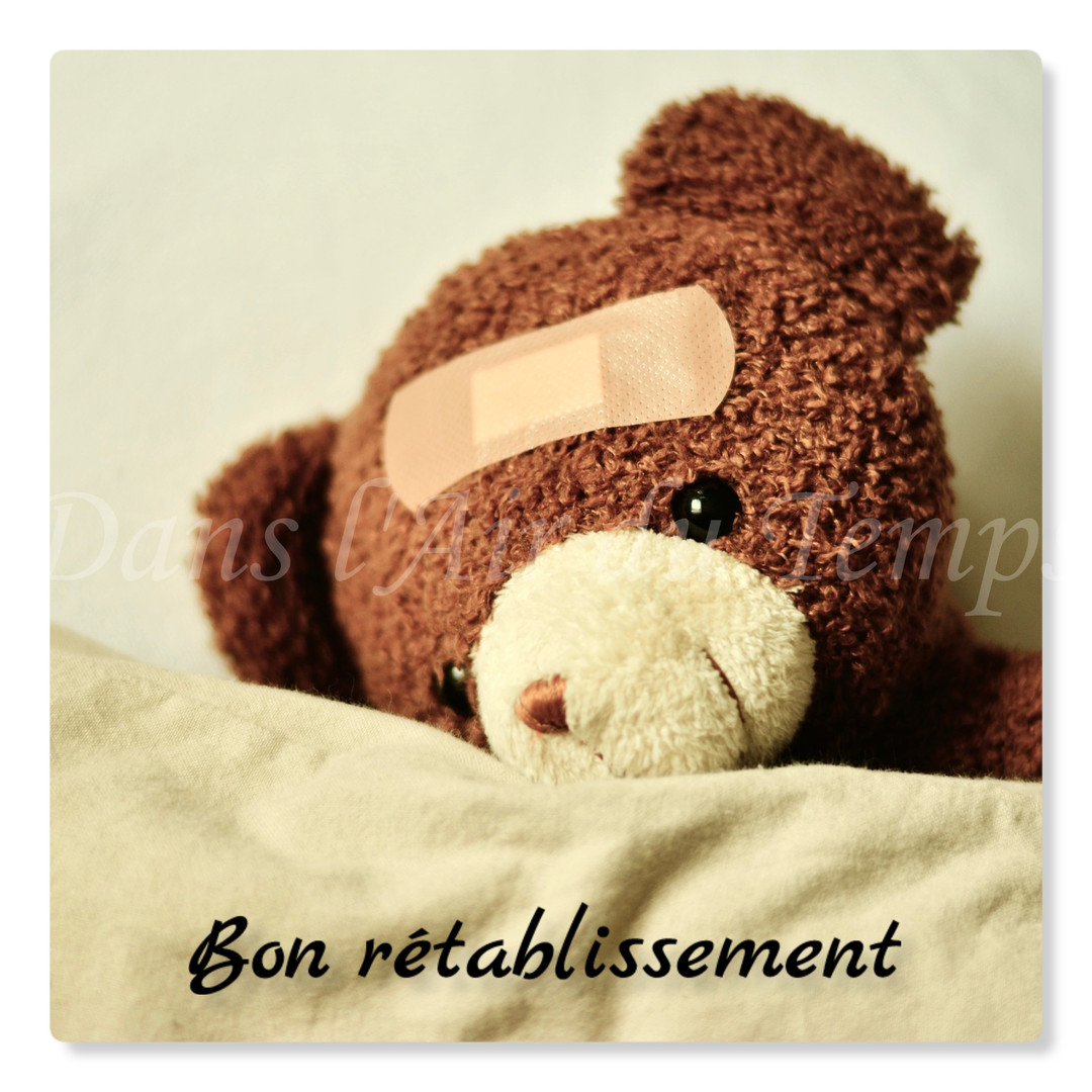 cartebonretablissement13.jpg