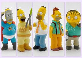 marque page simpsons 1.jpg