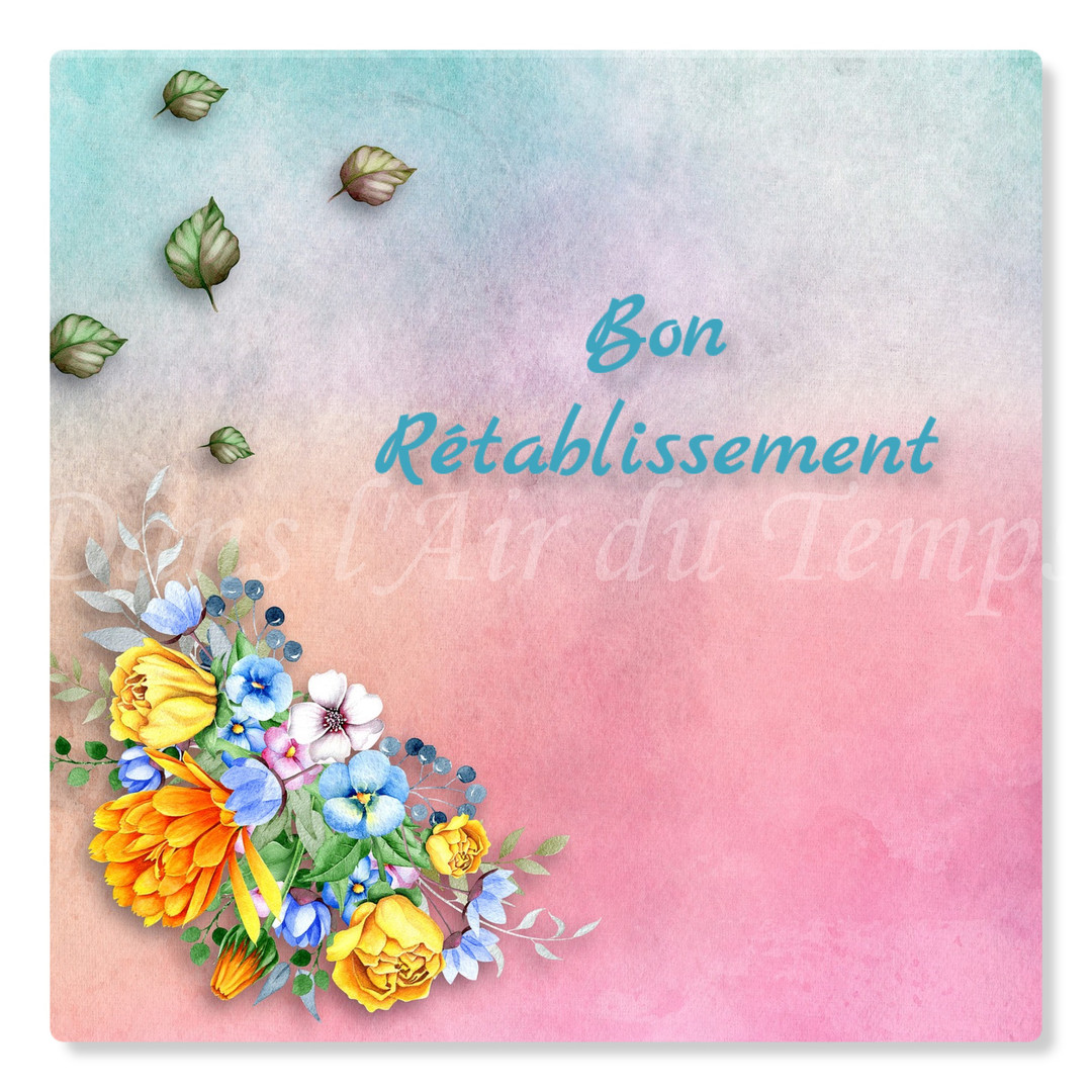cartebonretablissement21.jpg