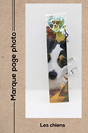 marque page chien 7.jpg