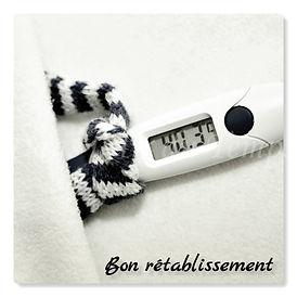 cartebonretablissement9.jpg