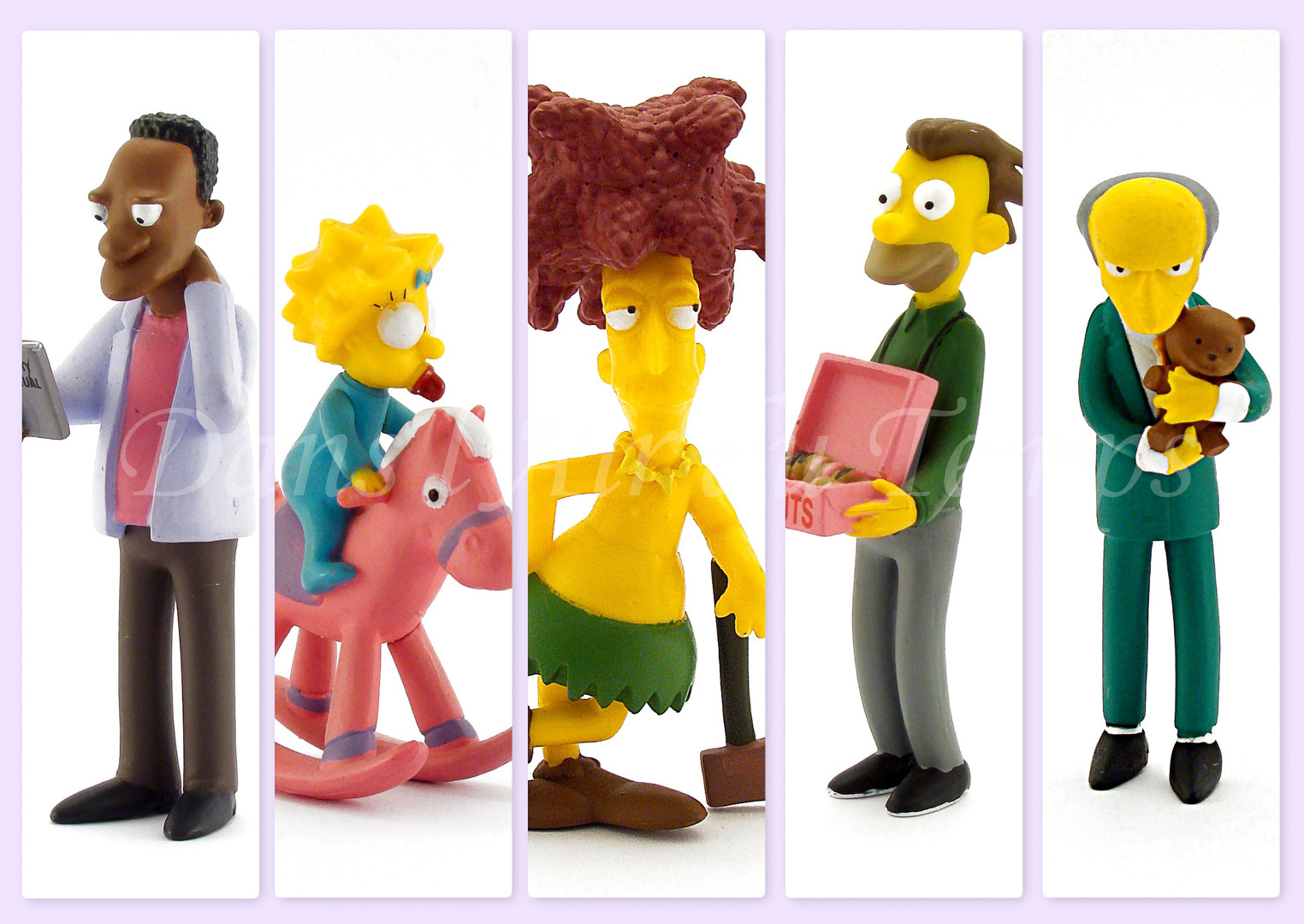 marque page simpsons 2.jpg