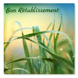 cartebonretablissement23.jpg