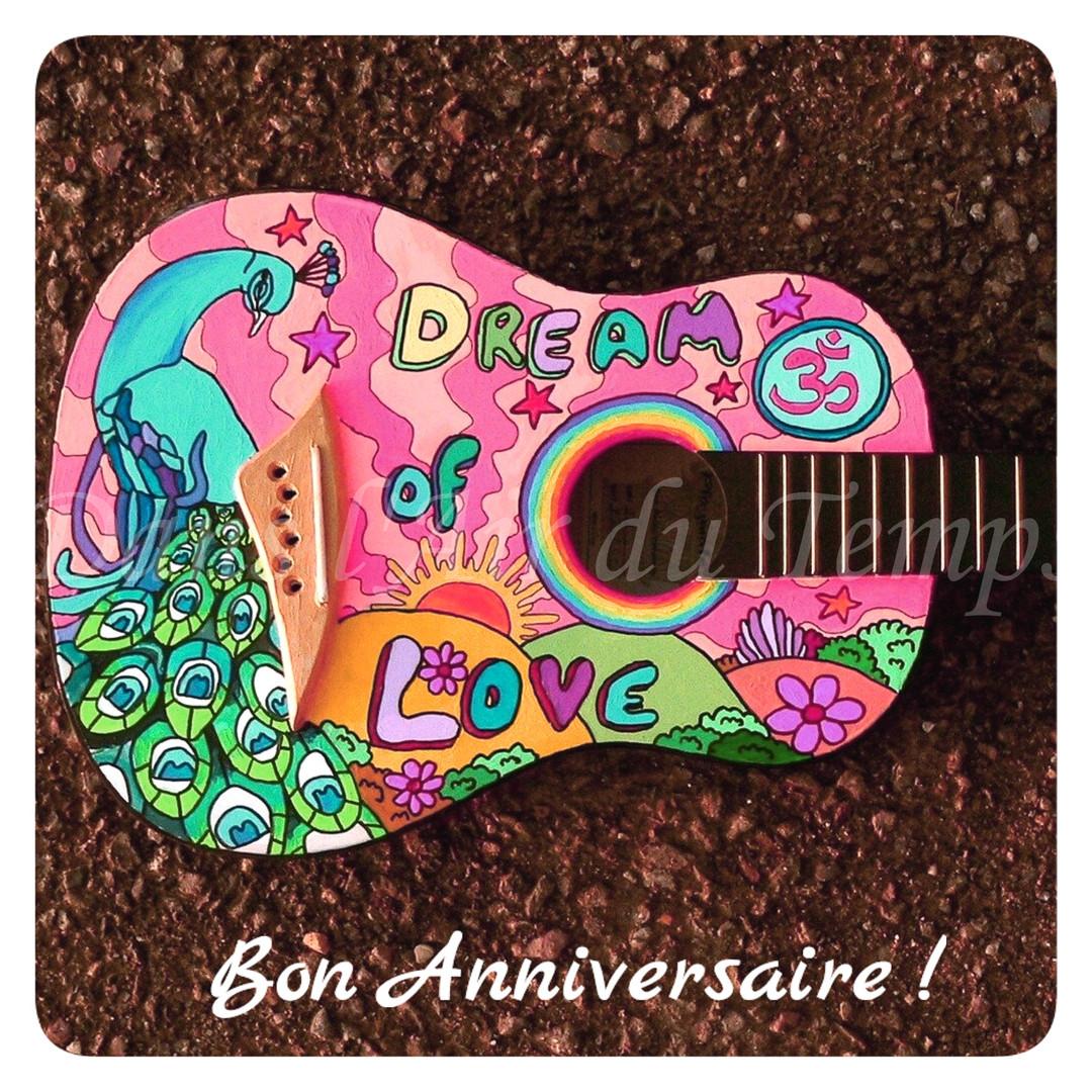 carte anniversaire guitare.jpg