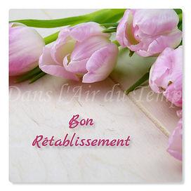 cartebonretablissement20.jpg