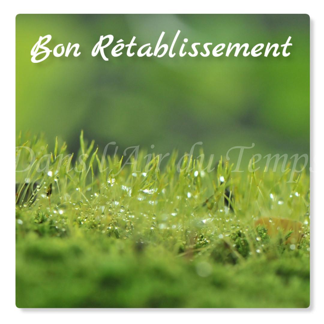cartebonretablissement28.jpg
