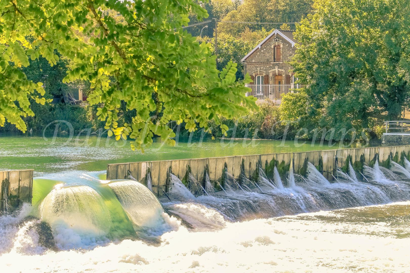Le barrage de Châlons en Champagne.jpg