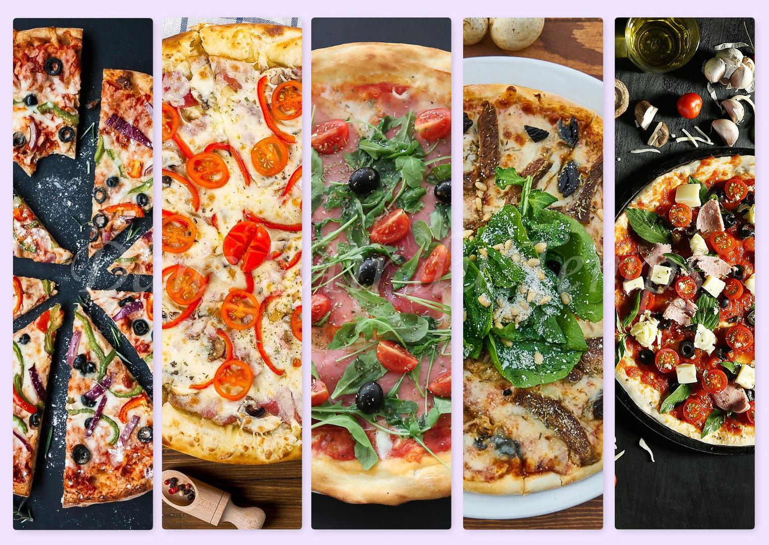 marque page pizzas.jpg